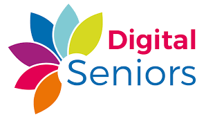 image digital senior.png