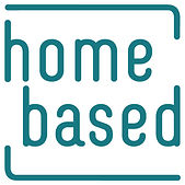 Logo Home-based.jpg