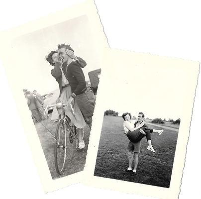 Photos des ptits vieux - jeunes.jpg
