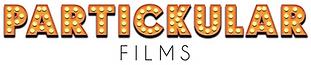 Partickular Films