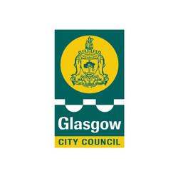 20150123-142853.355433glasgow-city-council