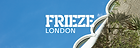 fl-banner-frieze.com-31.png