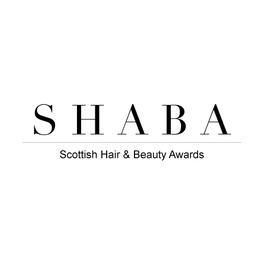 SHABA-Logo+(2)_edited