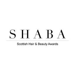 SHABA-Logo+(2)_edited