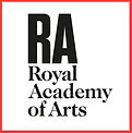 News-Royal_Academy_of_Arts_Logo-copy1.jp