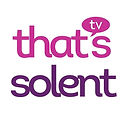 thats-solent-tv-2.jpg