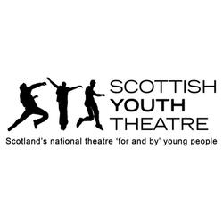 SYT Logo