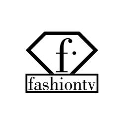 Fashion-logo-SO1