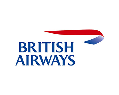 british-airways-logo-british-airways-logo-1