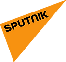 Sputnik_logo.png