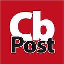 CB Post 2.jpg