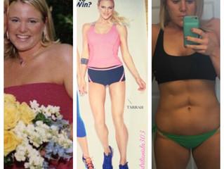 Extreme Dieting = Metabolic Damage
