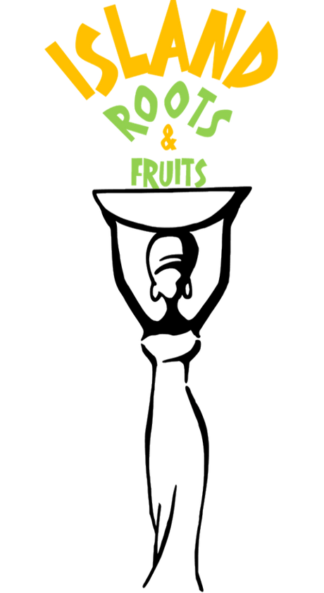 Island%2520Roots%2520%2526%2520Fruits%2520PNG_edited_edited.png