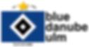 Logo webseite neu.jpg.png