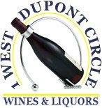 Shop West Dupont Wines