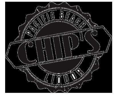Shop Chip's Liquor