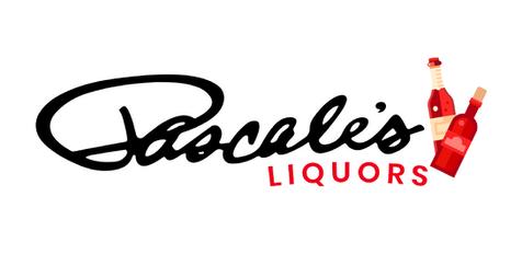 Shop Pascale's