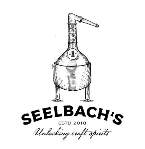 Shop Seelbach's