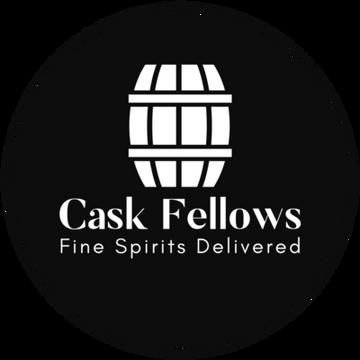 Shop Cask Fellows