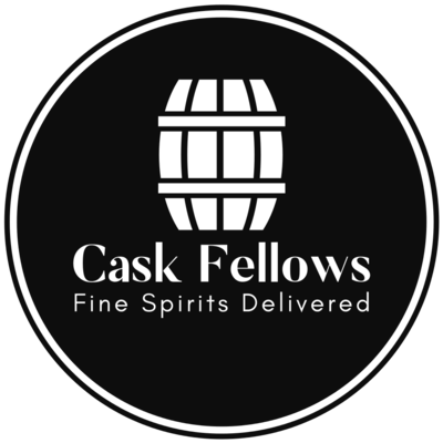 Shop Cask Fellows
