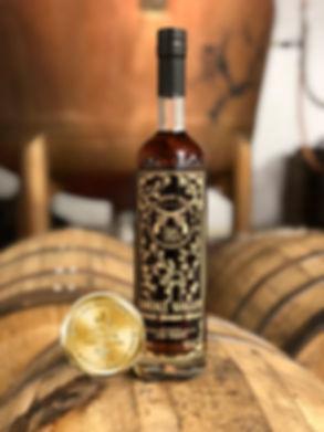 straight bourbon with medal.jpg