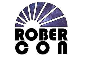 RoberCon.jpg