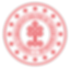 logo_ktb_yeni_arma_türkçe.png