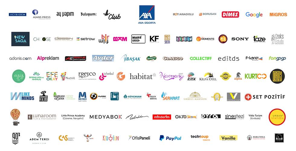 sinemasal sponsorlar 2.png