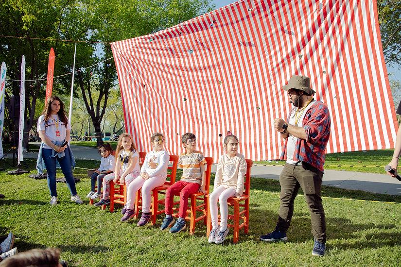 fener-balat-festivali 4.jpg