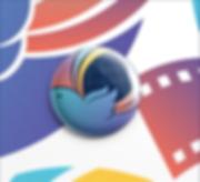 yeni-nesil-sinemasal-logo.png