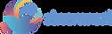 sinemasal_logo.png