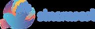 sinemasal logo