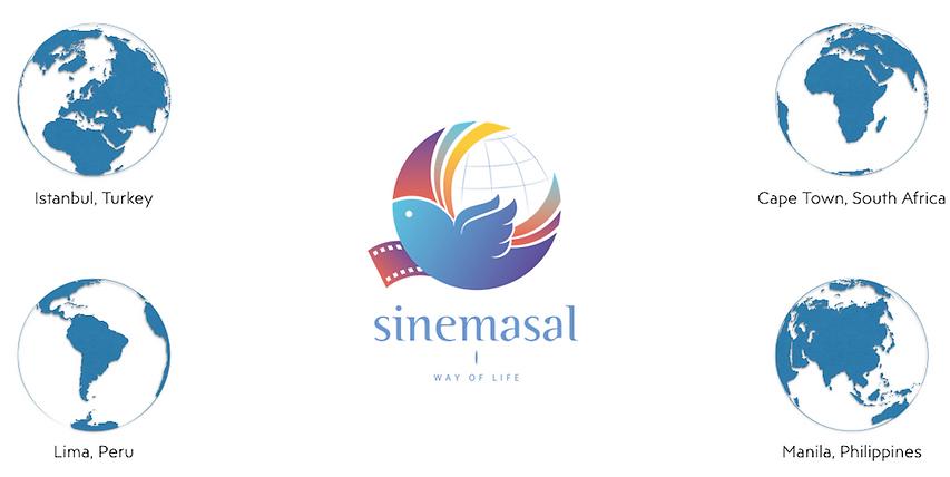 Sinemasal World.png