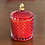 Thumbnail: Moulin Rouge Candle - Ruby