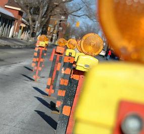 Traffic%20Control_edited.jpg