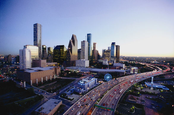 City-Of-Houston-Pictures41.jpg
