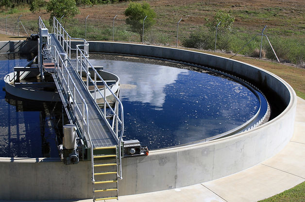 Wastewater Treatment Plant.jpg