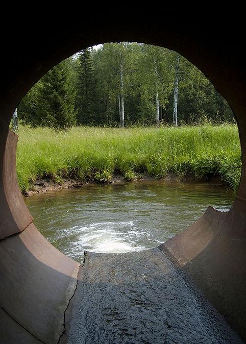 drainage outfall.jpg