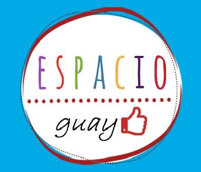 Espacio Guay