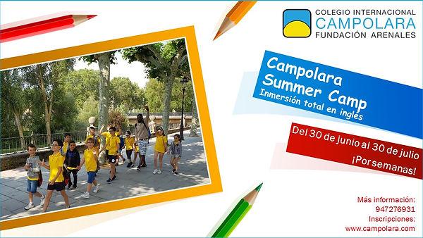 Campolara Summer Camp 2021 banner.jpg