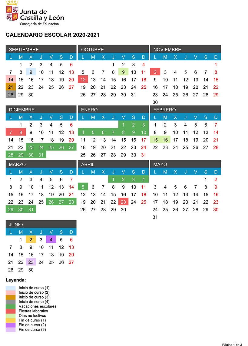 Calendario_Escolar_2020_2021-1.jpg