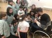 Colegio Campolara: Hablemos de inclusión