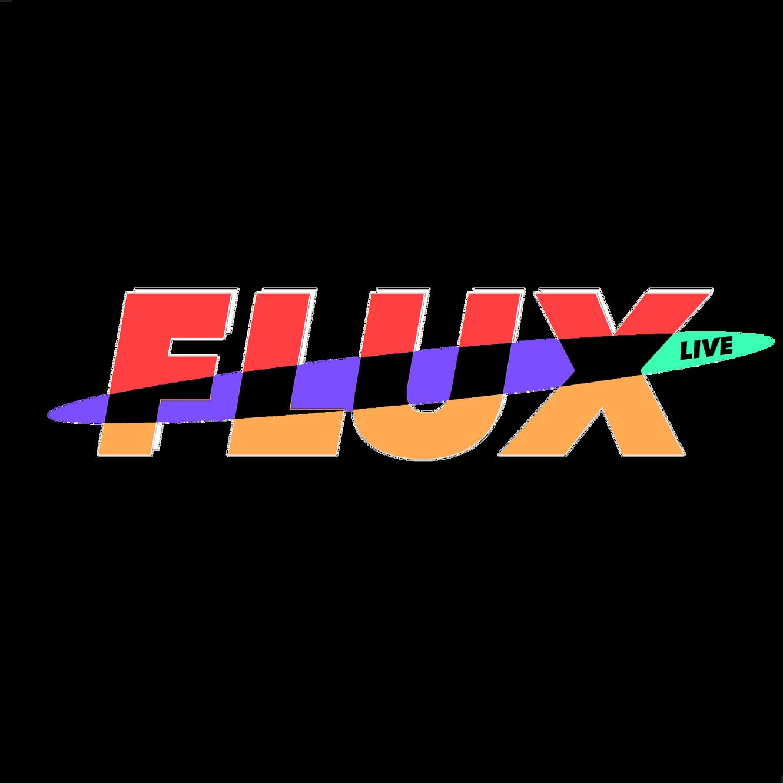 www.goflux.live