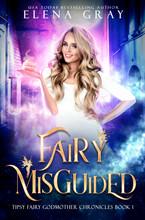 Fairy-Misguided-Kindle.jpg