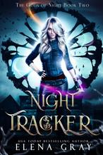 Night Tracker ebook.jpg