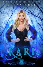 Kari-Kindle.jpg