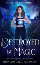 Destroyed-by-Magic-Kindle.jpg