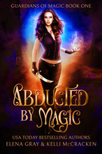 Abducted by Magic Final - Full Size 2700x1800px.jpg