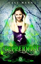 Peppermintglow.jpg