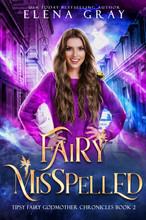 Fairy Misspelled ebook.jpg